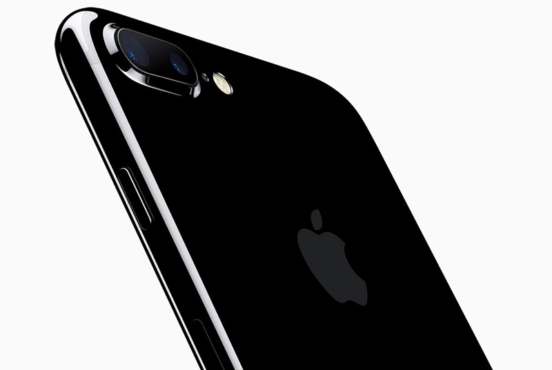 black-iphone-7