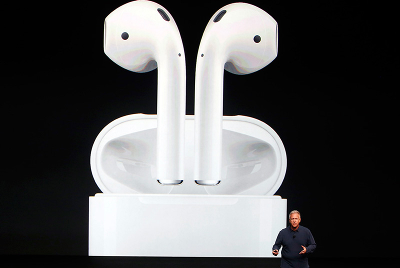 new-airpods