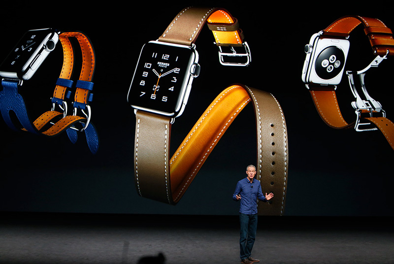 new-apple-watch