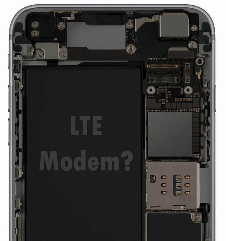 lte-iphone-7