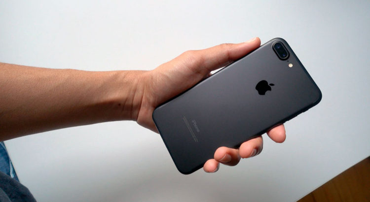 iphone-7-plus-matte-black